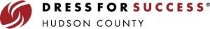 DFS_HudsonCounty-web