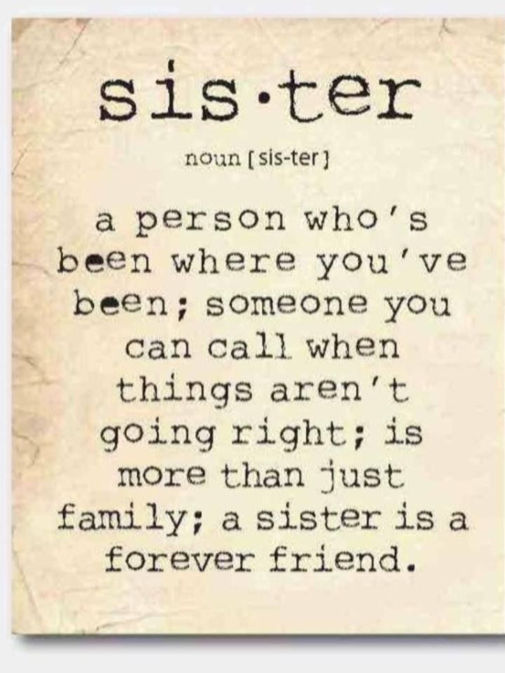 In Case You Missed It This Week Podcast I Am My Sisters Keeper